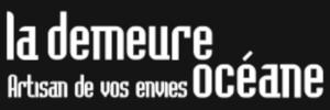 La Demeure Océane, entreprise générale d'agencement