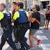 Hay dos argentinos entre los heridos por el atentado en #Barcelona