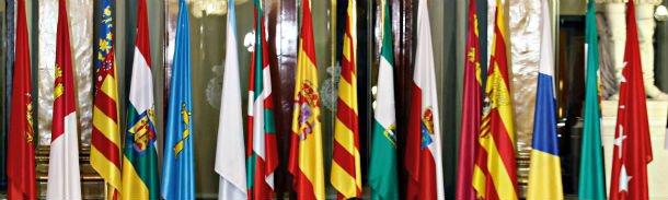 Regionalismo literario, bases literarias de los nacionalismos