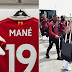 Sadio mane Sends Gifts To His Village folks in advance Of Champions League Final