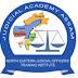 Judical Academy Recruitment 2017 NOVMBER, Assam