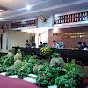 Lima Fraksi DPRD Kota Sungai Penuh Setujui Pembahasan 6 Ramperda