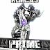 Spotlight: Nemesis Prime