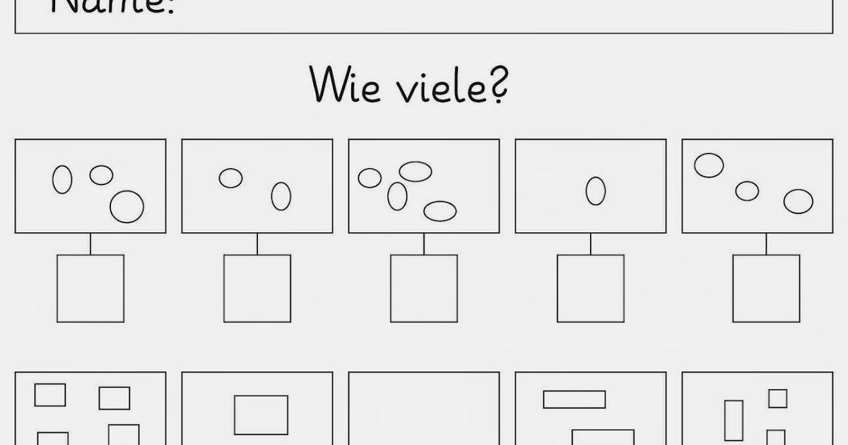 Beste Geistige Mathematik Für Klasse 3 Arbeitsblatt Ideen ...