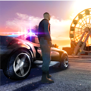 Chicago City Police Story 3D APK-Chicago City Police Story 3D MOD APK