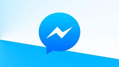 Tips dan Trik Menggunakan Facebook Messenger