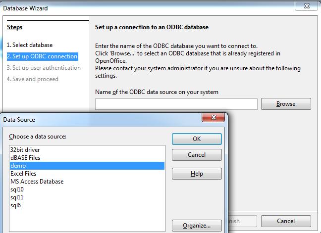 Intersystem Odbc Drivers For Mac - groovyfree