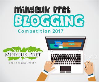 http://www.minyeukpret.com/mpblogcompetition/