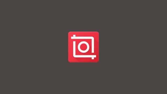 تحميل تطبيق InShot المدفوع مجانا للاندرويد اخر اصدار