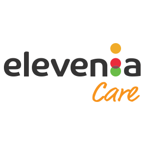 Call Center Elevenia