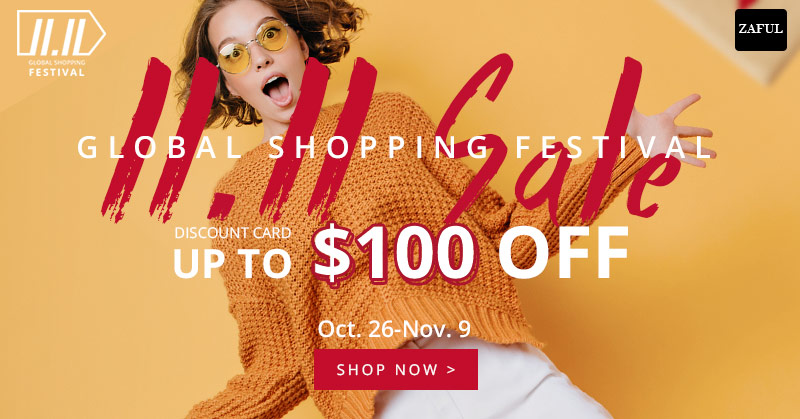 https://www.zaful.com/11-11-sale-shopping-festival.html?lkid=11448740