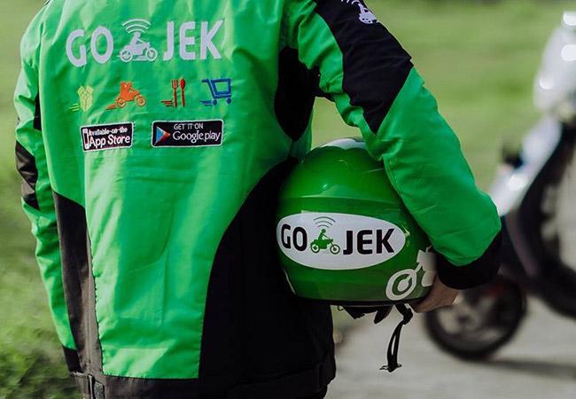 Tinuku Go-Jek to partner with peer-to-peer lending firms
