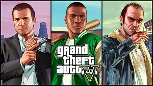 http://www.aluth.com/2015/04/gta-5-game-introduce-story.html