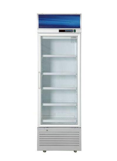 Tủ mát đựng nước ngọt SLG-360