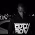 EDDY FLOW - COVEIRO FILIPADO [Assista Agora]