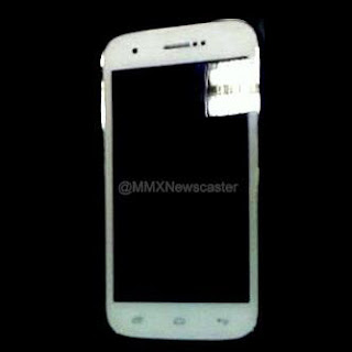 Micromax A92 Canvas Lite specifications and price in India