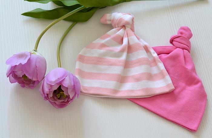 mantis abbigliamento neonati