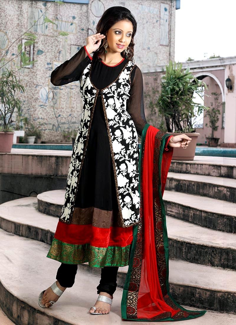 6aec037527e0 New Long Shirts Designs Pakistani 2013 Pics