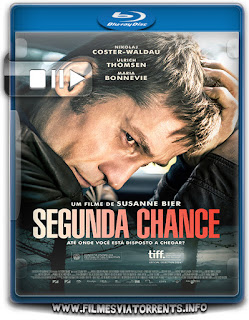 Segunda Chance Torrent – BluRay Rip 720p e 1080p Dublado