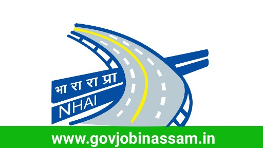 NHAI Jobs Recruitment 2018