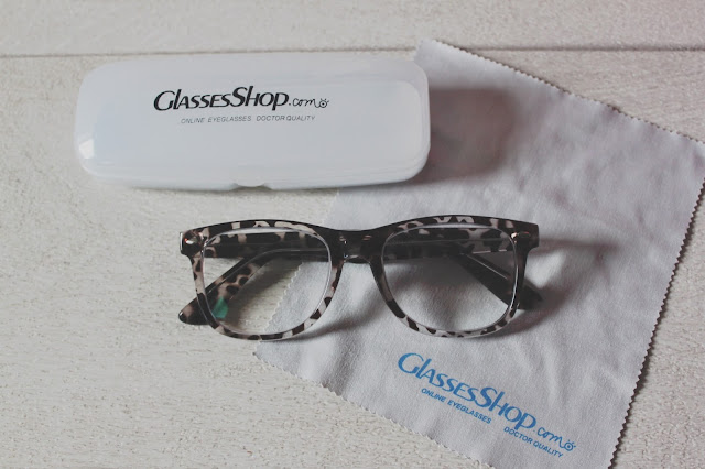 eyeglasses, glassesshop, glassesshop.com, glasses, review, online, cheap glasses, prescription sunglasses, cheap frames, prespcription glasses