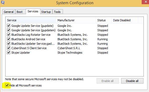 Fix Error 30015-6 (-1) While Installing MS Office 2016   Fix Errors