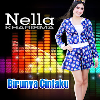 Nella Kharisma - Remix Album (Full Album 2017) Download