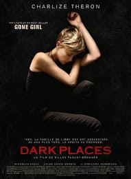 Lugares oscuros (Dark Places) (2015) [Vose]