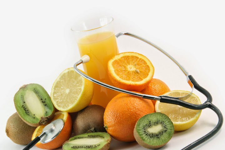 traducción información nutricional