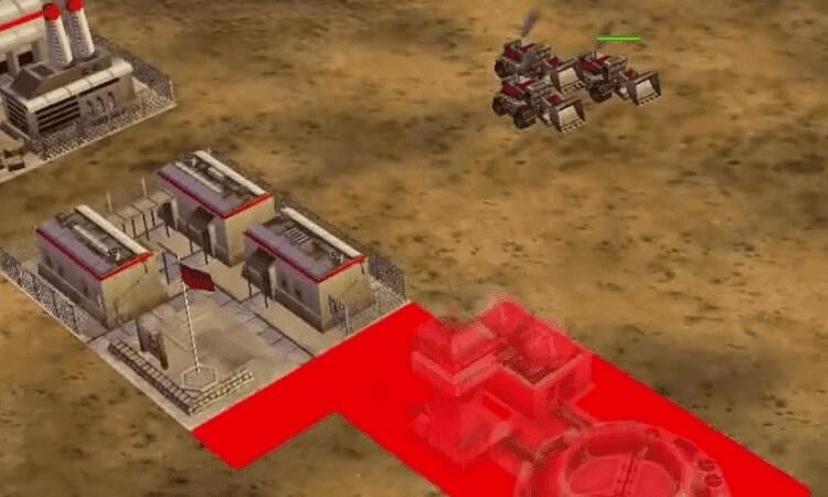 تحميل لعبة جنرال الجديده