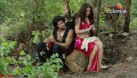 Madhurima Tulli Stunning TV Show Actress in beautiful Pink Saree ~  Exclusive Galleries 035.jpg