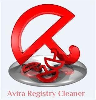 أداة, تنظيف, سجل, الويندوز, من, مخلفات, برامج, أفيرا, Avira ,Registry ,Cleaner, اخر, اصدار