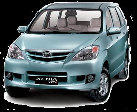 Harga Rental Mobil Paling Murah, Rental Mobil Murah