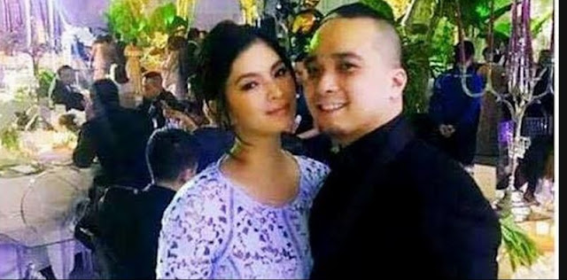 MUST LOOK: These Are The Proofs That Angel Locsin and Neil Arce Are More Than Just Friends!