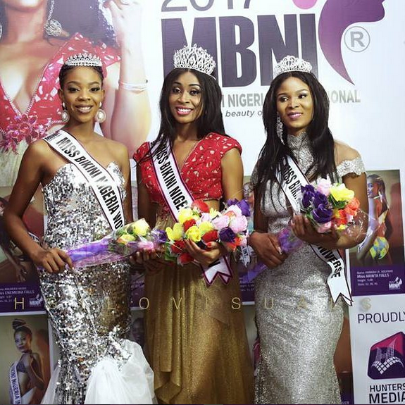 Miss-Bikini-Nigeria-International-2017-official-photos