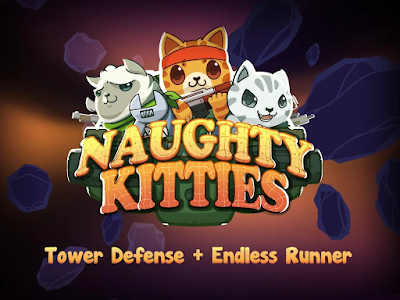 Naughty Kitties Apk v1.2.18 Mod Money