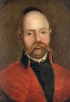 Tadeusz Rejtan