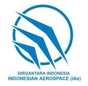 Logo PT Dirgantara Indonesia (Persero)