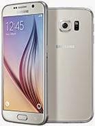 Harga baru Samsung Galaxy S6