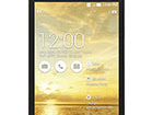 Asus Zenfone 5 A500KL (2014) Specifications