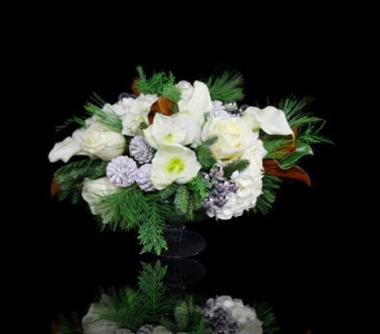 http://www.stapleton-floral.com/boston-flowers/white-christmas-627384p.asp?rcid=105200&point=1