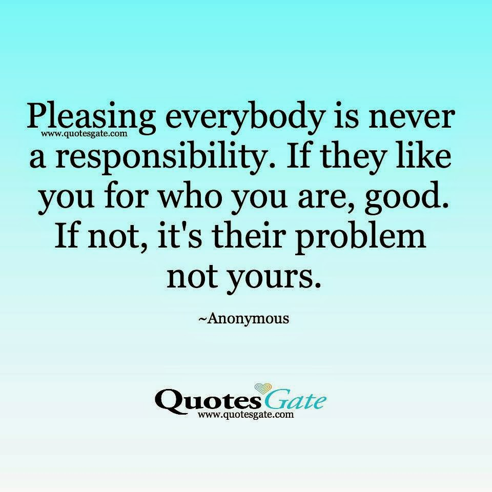 Inspirational Negative People Quotes And Sayings Soaknowledge
