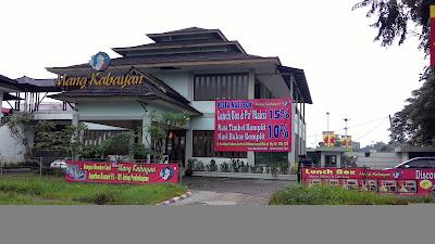 http://mangkabayan68.blogspot.co.id/2016/06/cikarang.html