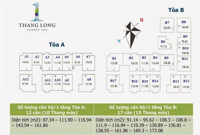 mat-bang-chung-cu-thang-long-number-one
