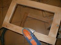 drewniane meblejak odnowić