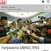 PM Pun Ikut Kata DAP?