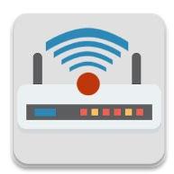 برنامج لتحكم في شبكة الانترنت واي فاي للاندرويد
