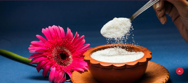 Three-skin-disorders-different-from-sugar-in-skin-care