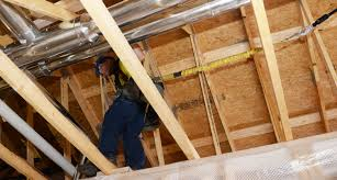 ceiling soundproofing costing