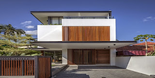 9 Ciri Anda Harus Mengajukan Kredit Pemilikan Rumah